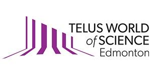 TWOSE-Logo