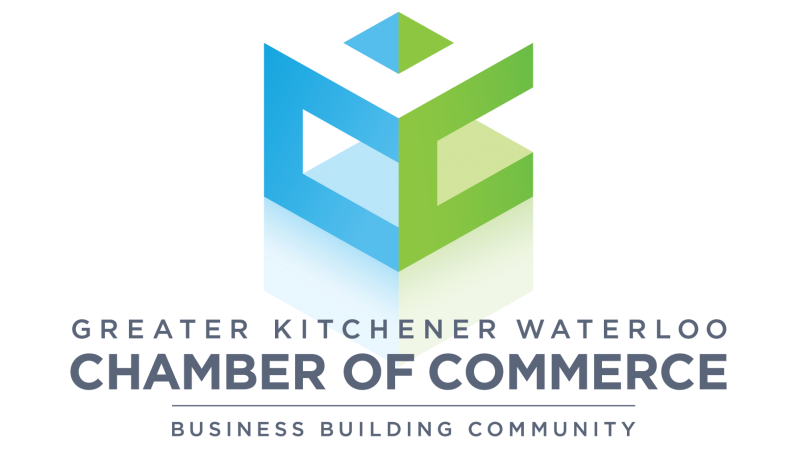 Sponsored: Greater KW Chamber of Commerce
