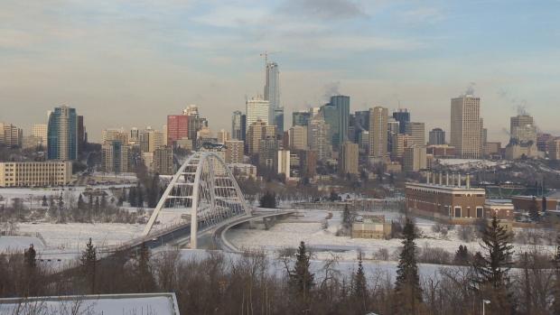 Albertans most fond of Saskatchewanians, Manitobans: Survey