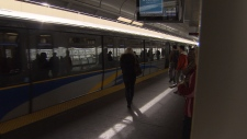 Rapid transit plan to UBC finally taking shape