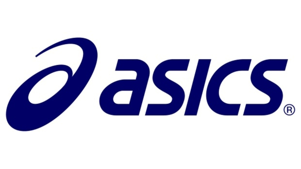 Image result for asics logo