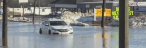 Saint John flooding promo image