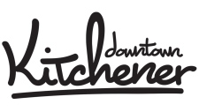Sponsored: Downtown Kitchener
