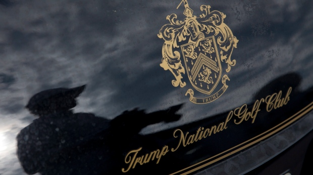 Lawyer says 12 undocumented immigrants fired from Trump National Golf Club