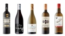 Natalie MacLean's Wines of the Week - January 28
