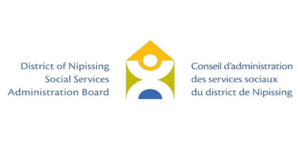 District of Nipissing Social Services Admin.