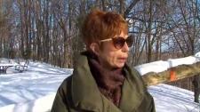Karen Fraser