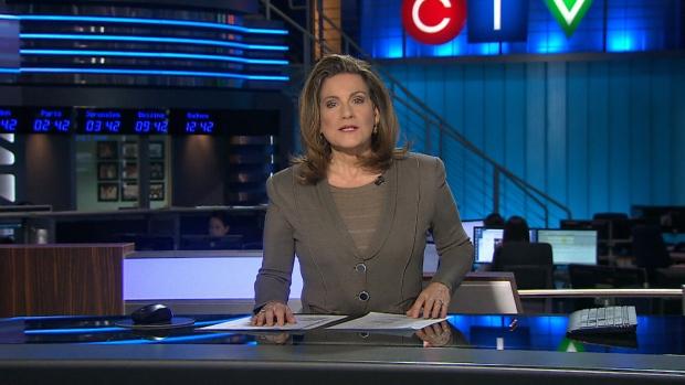 CTV National News for Tuesday, January 29, 2019 | CTV News
