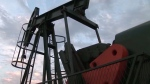 The Alberta government is loosening the restrictions on oil production in February and March after supplies dropped far quicker than expected.
