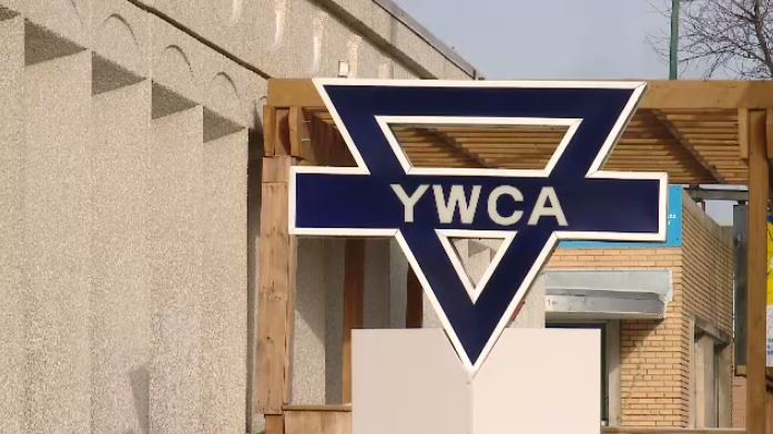 YWCA hosts town hall on proposed shelter in Cathedral neighbourhood