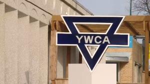 Regina YWCA
