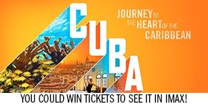 Cuba-CP-300x150