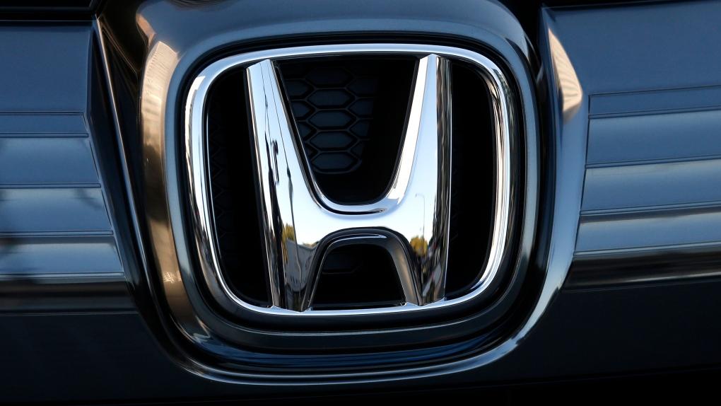 Recalls Honda Com >> Honda Recalls 1 2m More Vehicles With Dangerous Air Bags