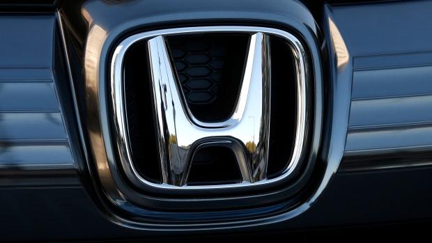 Recalls Honda Com >> Honda Recalls 1 2m More Vehicles With Dangerous Air Bags Ctv News