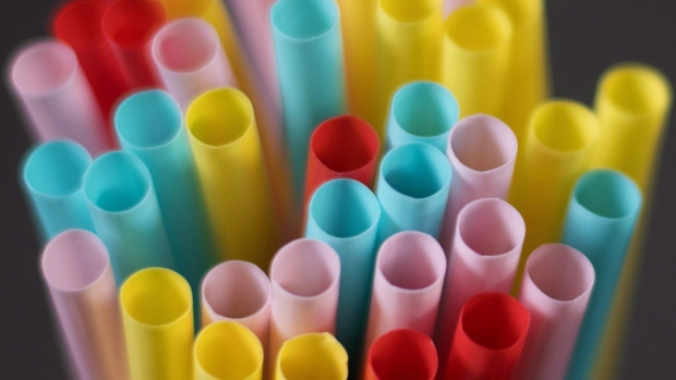 Compostable 'bioplastics' make inroads with consumers