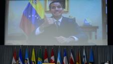 Lima Group Venezuela