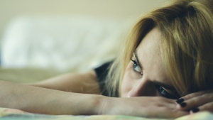 """The Flemish Gut Flora Project examined depression data and stool samples from more than 1,000 people and found that two types of bacteria were """"consistently depleted"""" in those who suffered from depression, even if they were on anti-depressants.(domoyega / Istock.com)"""
