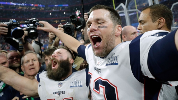 Three things to know about Super Bowl LIII  ec3912c62