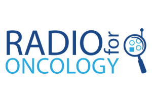 Radio for Oncology
