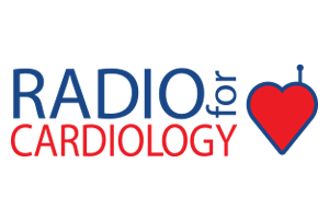 Radio for Cardiology
