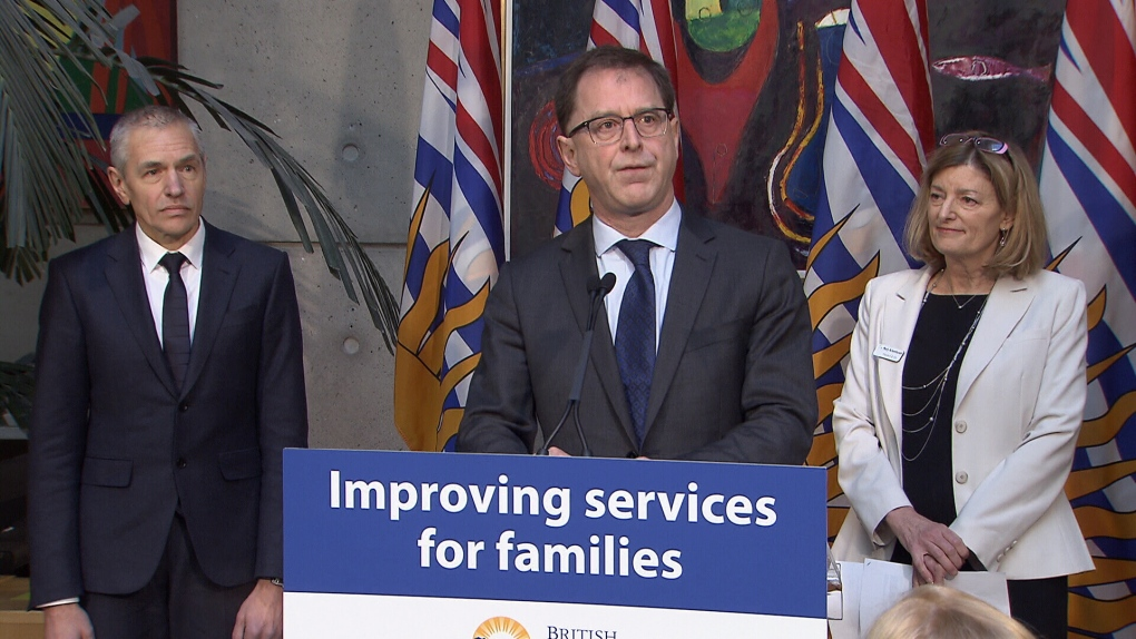 B.C. reducing brain surgery wait times