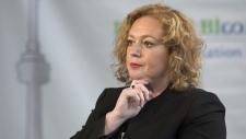 Ont. gov't overhauls autism program to help reduce