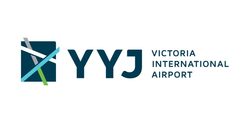 Victoria International Airport