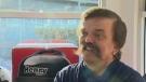 Sawatsky Sign-Off- Dave's Story
