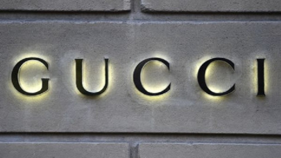 d52299fe6 Gucci pulls  blackface sweater  from stores after complaints