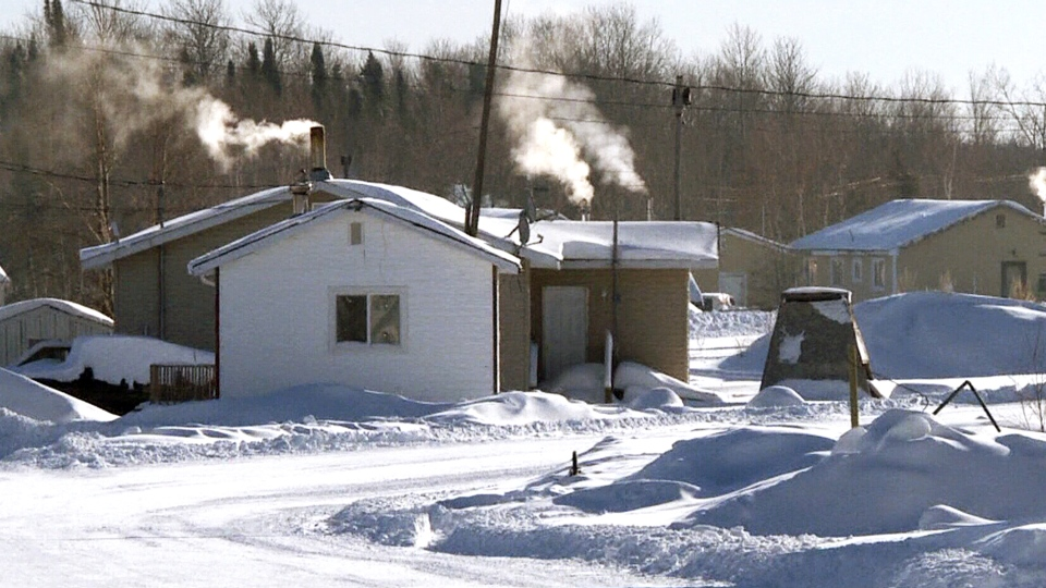 Death in Cat Lake First Nation shaking up community: Ontario