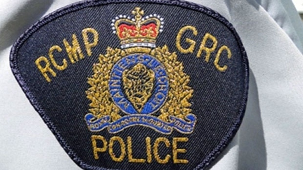 Claresholm RCMP arrest man on outstanding warrants