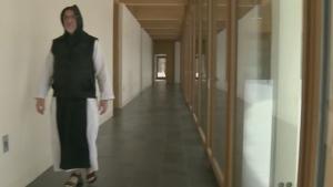 CTV Montreal: Modernizing monks
