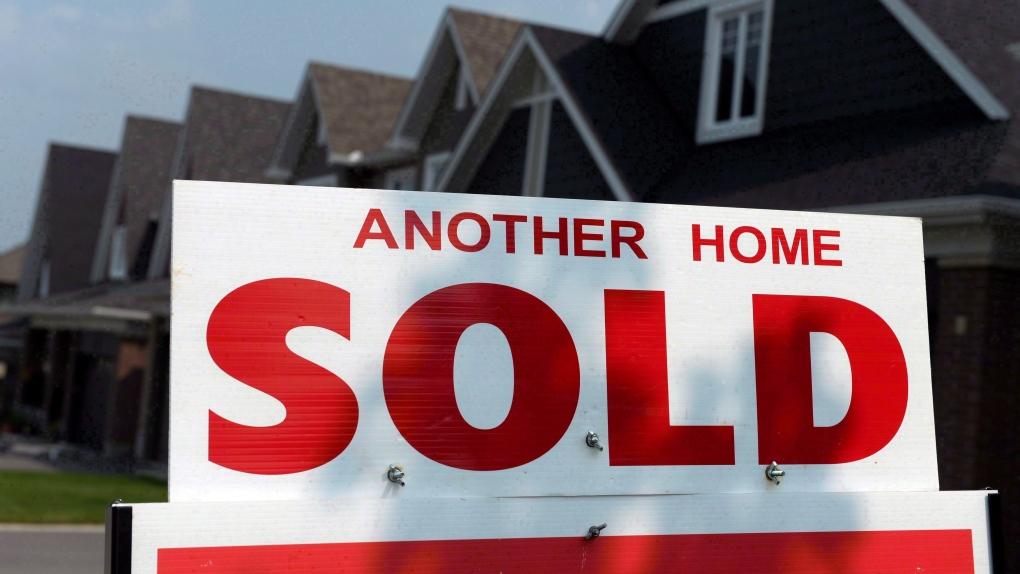 Mortgage future