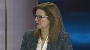 Mancini: EMSB working to accommodate French school