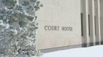 Court of Queen's Bench fees on the rise