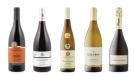 Wines of the Week - February 11, 2019