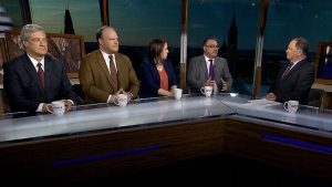 Power Play: 'Flippant attitude' may hurt Liberals