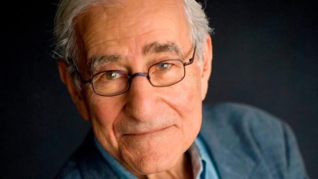 Joe Schlesinger