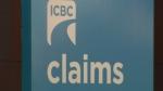 ICBC injury claims