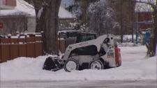 snowplow vancouver