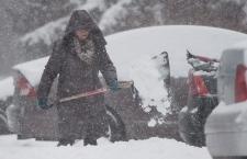 Ontario braces for big winter storm