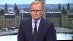 Robert Fife on CTV News Channel