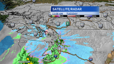 Tracking the latest #bcstorm