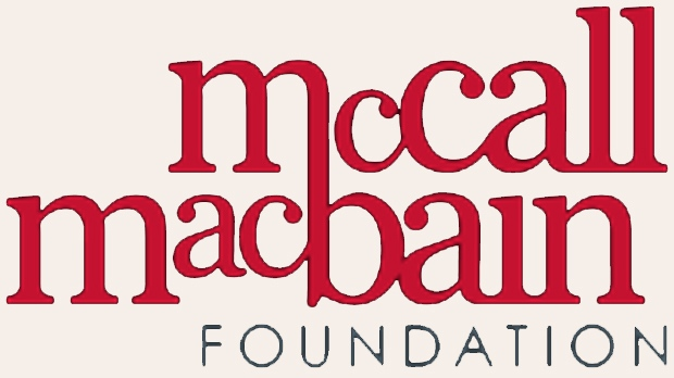 The McCall MacBain Foundation has donated $200 million to McGill University, and set up hundreds of millions of dollars worth of scholarships in other areas.