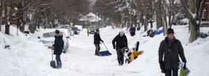 montreal winter storm