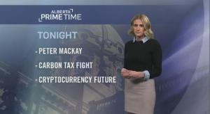Alberta Primetime Feb 13, 2019
