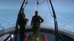 virtual reality PTSD treatment