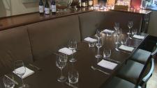 calgary, alberta, restaurants, restaurants canada,