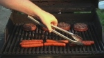 Tested sausages found to contain meat not on label