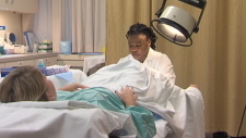 Patients struggling to get Pap tests